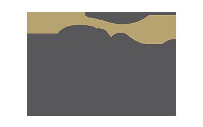 Hotel Trilago